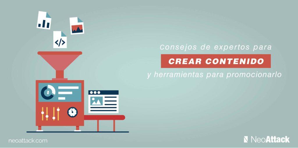 crear-contenido
