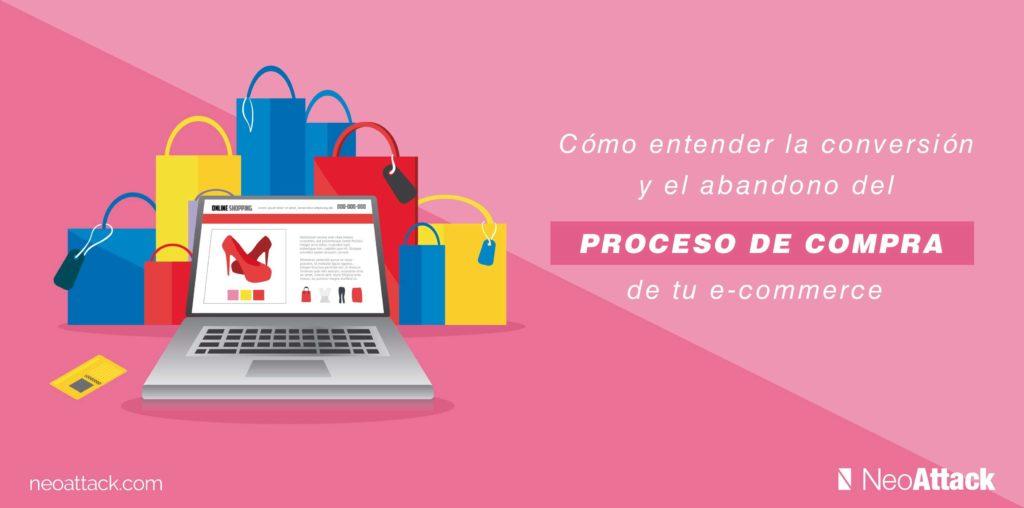 proceso-compra