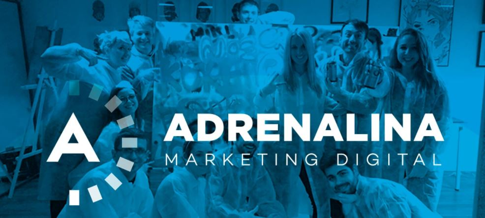 Adrenalina agencia