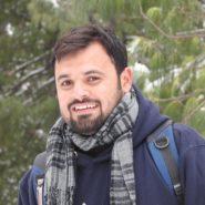 Arsalan Rashid