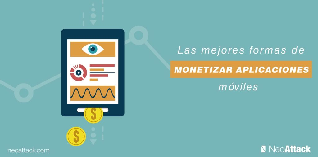 monetizar-aplicaciones-moviles