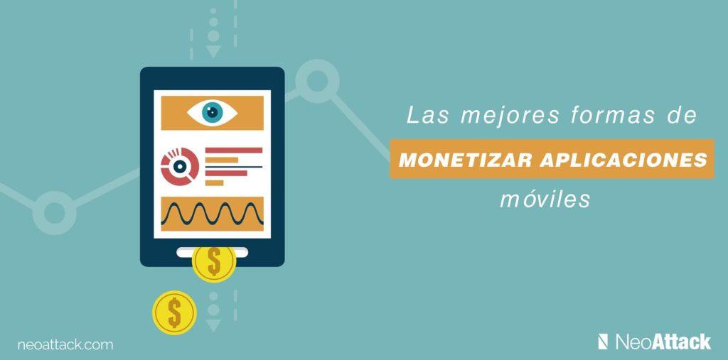 monetizar-aplicaciones-moviles