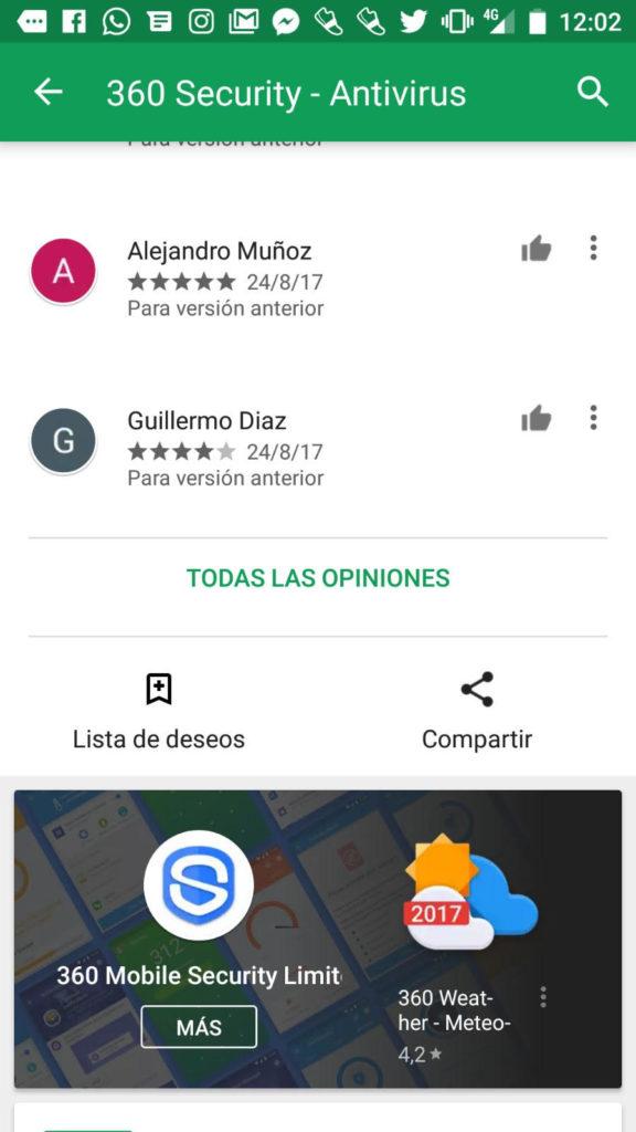 monetizar aplicaciones móviles