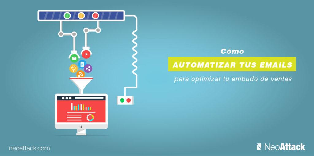 automatizar-emails