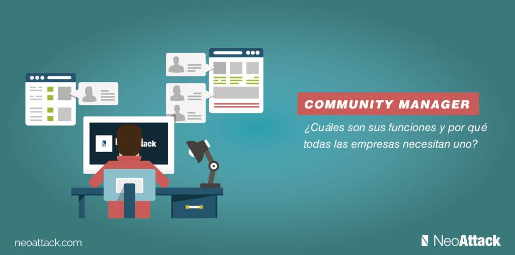 que-es-un-community-manager