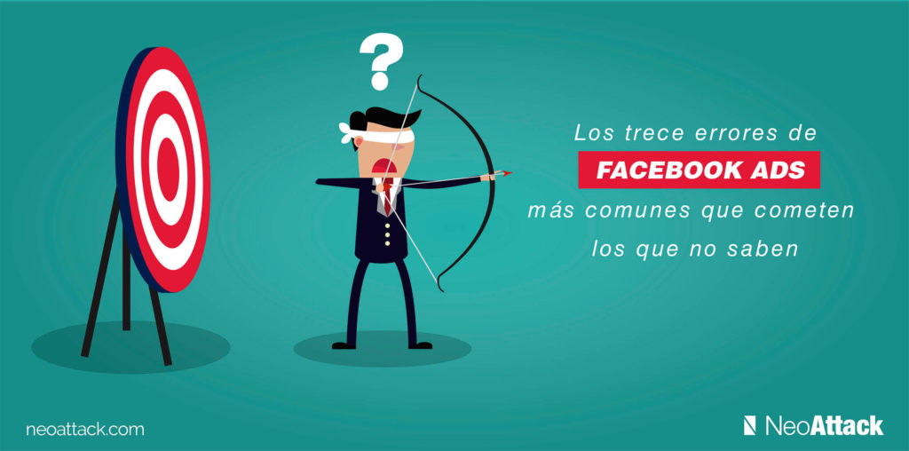 errores-facebook-ads