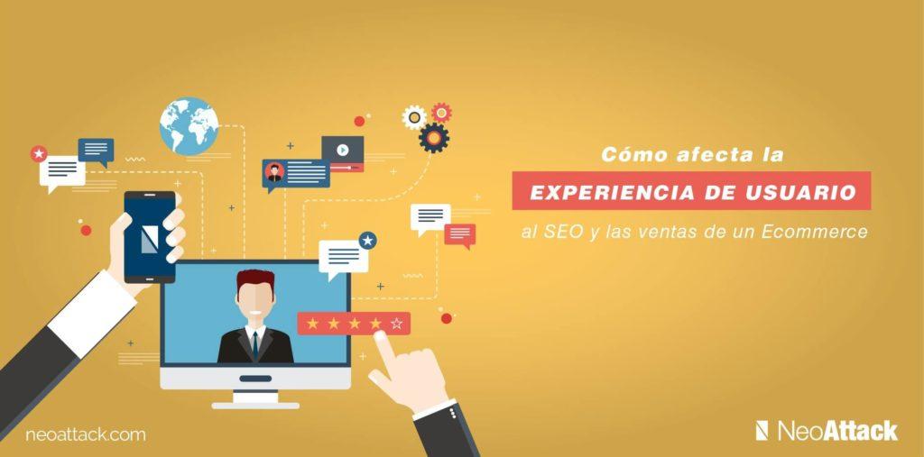 experiencia-de-usuario