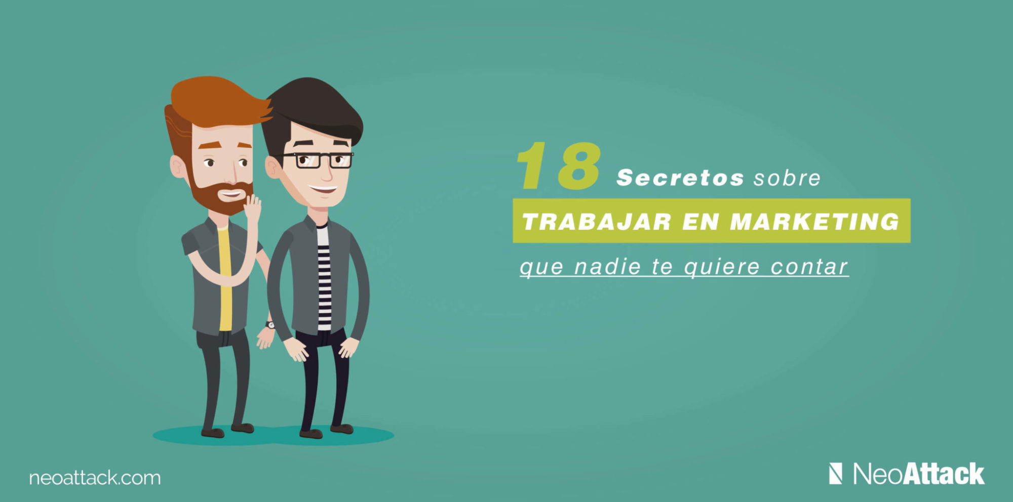 secretos-marketing