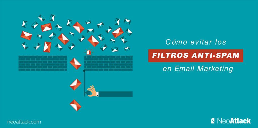 filtros-anti-spam
