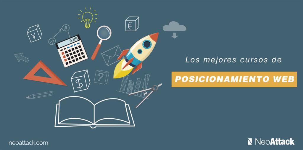 cursos-de-posicionamiento-web