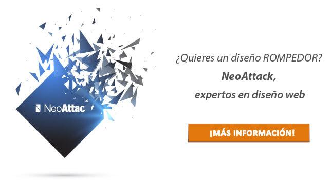 banner de diseño web
