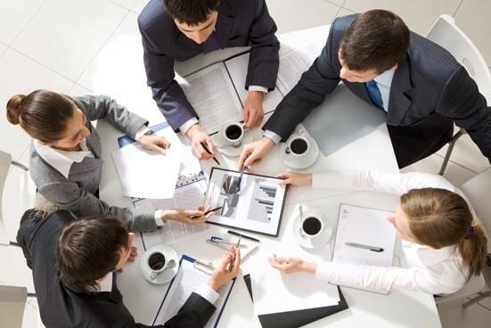 herramienta gestion empresas