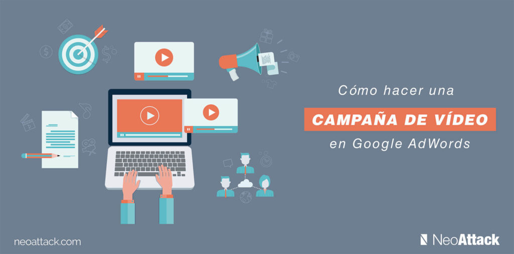 campana-video-adwords