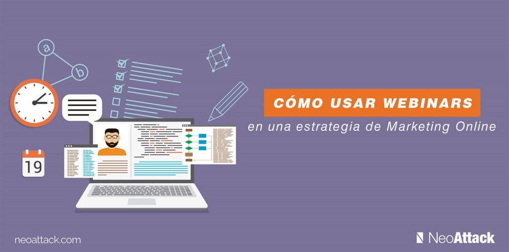 webinars-marketing-online