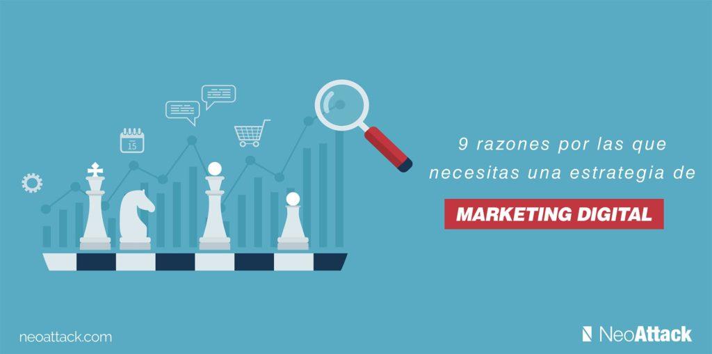 razones-estrategia-marketing-digital