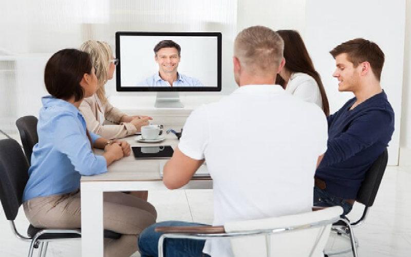 webinars para estrategia digital