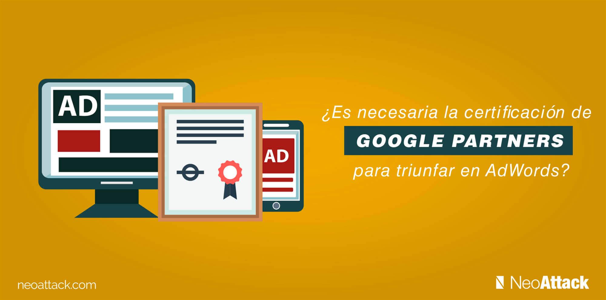certificacion-google-partners