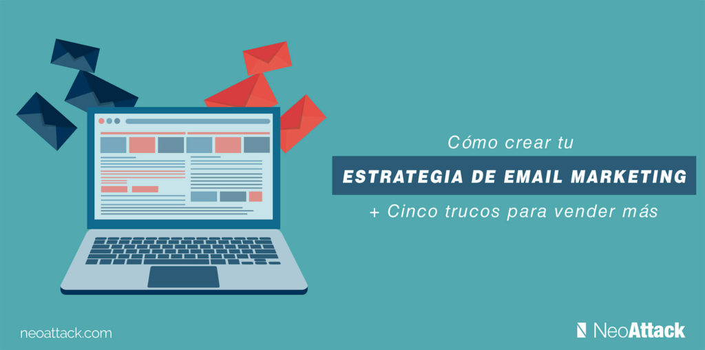 estrategia-email-marketing