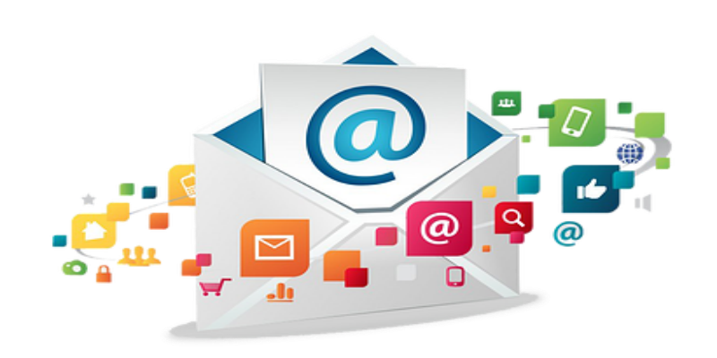 email marketing estrategias