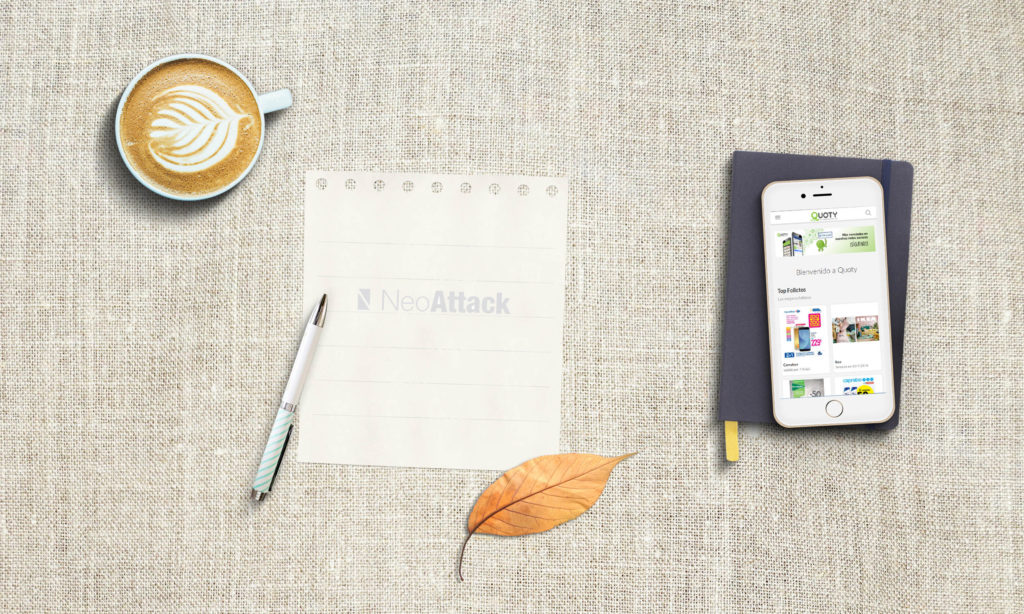 contenidos-social-media-para-app