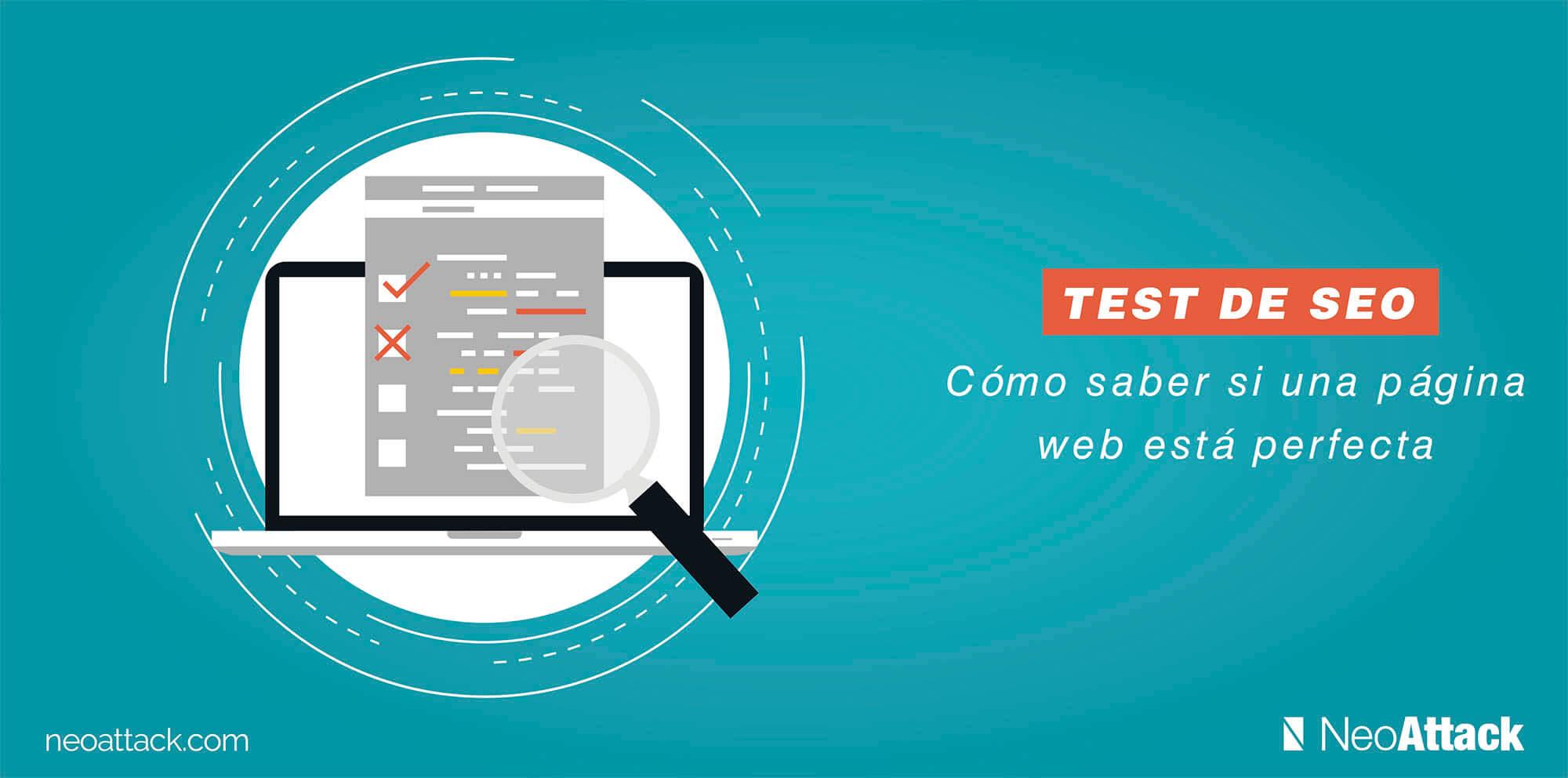 test-seo