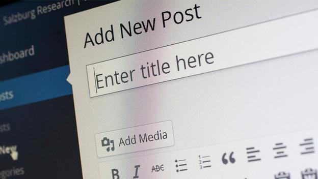 Añadir-blog
