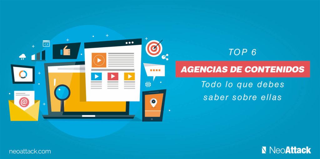 agencias-de-contenidos