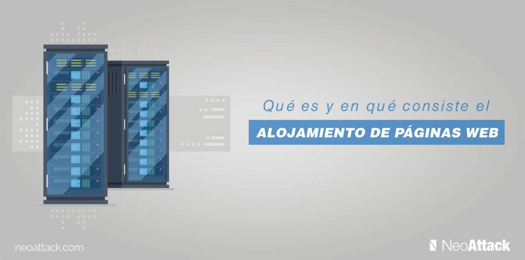 alojamiento-paginas-web