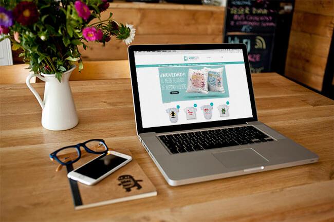 social-media-tienda-ropa-productos-bebes