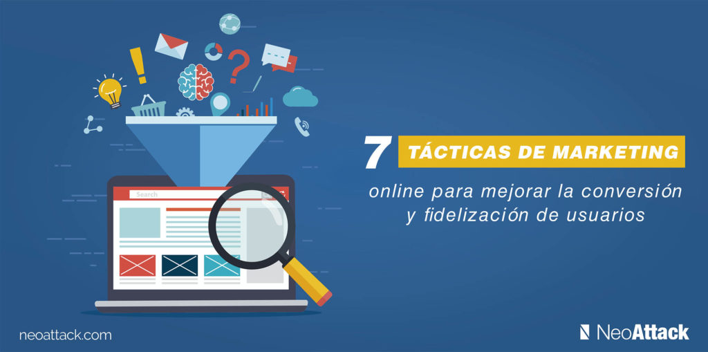 tacticas-marketing-online