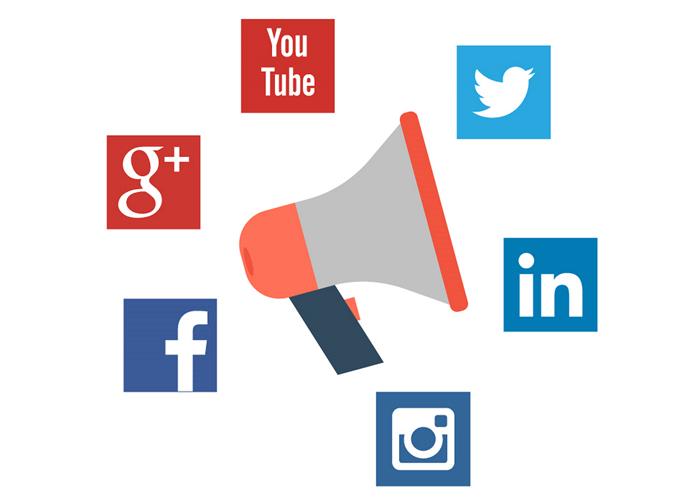 tácticas marketing online