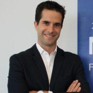 Jorge Antón