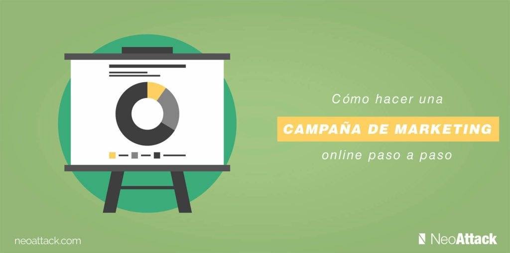 campana-de-marketing