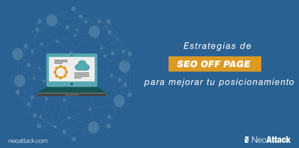 seo-off-page