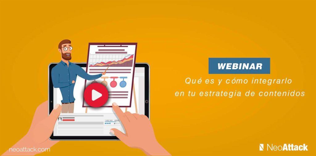 webinar-estrategia-contenidos