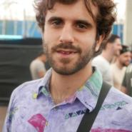 Diego Prego