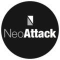 Agencia de Marketing Online NeoAttack