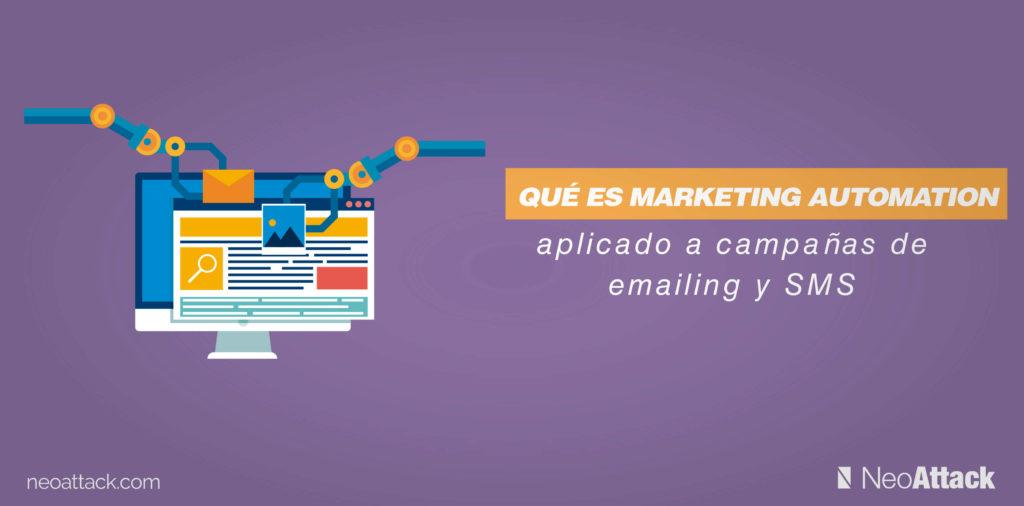 que-es-marketing-automation