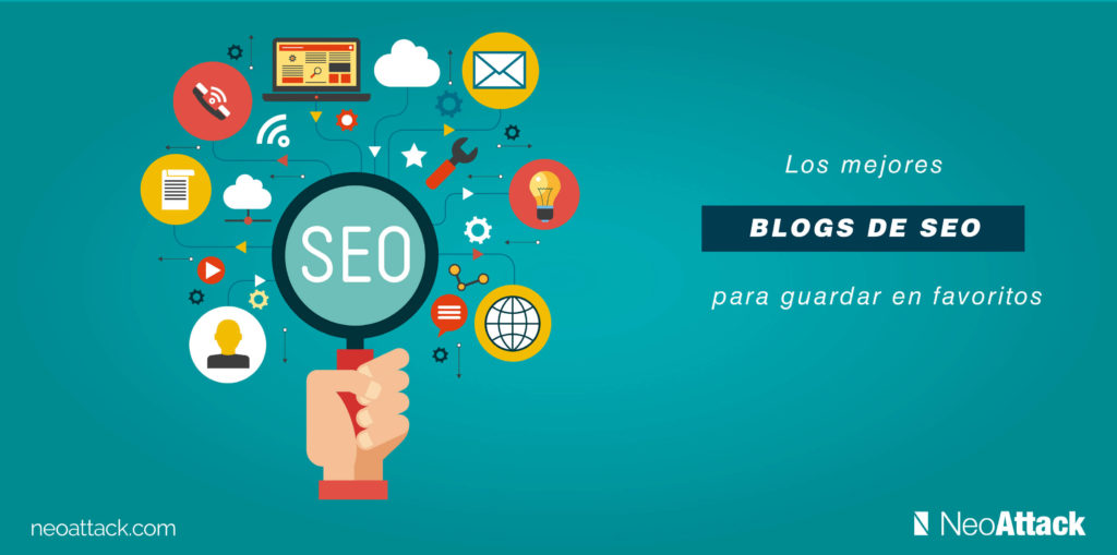 blogs-de-seo