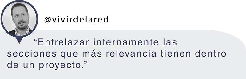 Alex Navarro