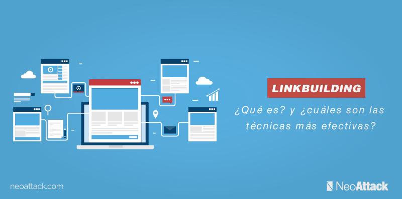 que-es-linkbuilding