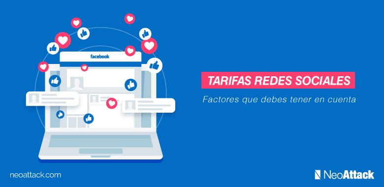 tarifas-de-publicidad-en-redes-sociales
