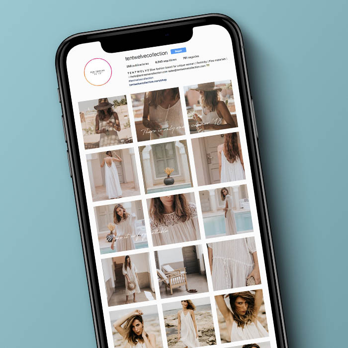 social-media-para-marca-de-moda