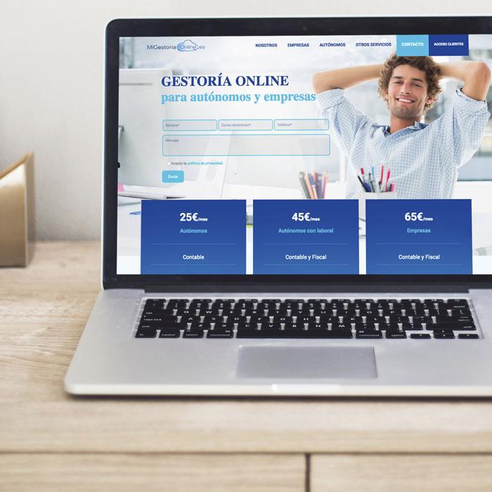 diseno-web-para-gestoria-online