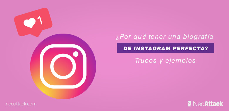 biografia-de-instagram