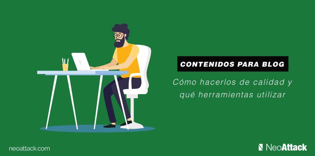 contenido-para-blog