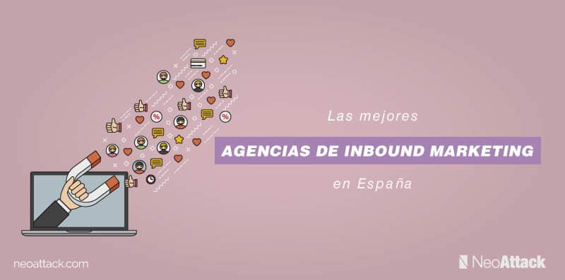 mejores-agencias-de-inbound-marketing