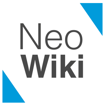 neowiki
