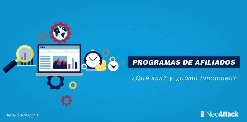 programas-de-afiliados