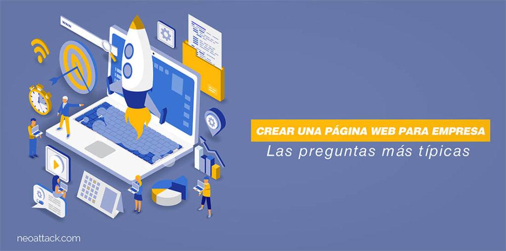 crear-una-pagina-web-para-empresa